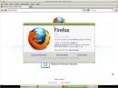 Plop Linux 4.2.1 Fluxbox Firefox