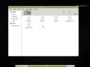 Plop Linux 4.2.1 Nautilus