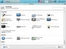 Porteus 1.2 Xfce 4.10 Einstellungen