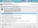 Porteus 1.2 Xfce 4.10 Autostart
