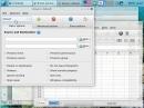 Porteus 1.2 Xfce 4.10 Abiword Gnumeric Grsync