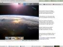 Porteus 1.2 Xfce 4.10 Leiste