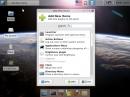 Porteus 1.2 Xfce 4.10 Leiste hinzufügen