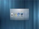 Porteus 1.2 KDE Start