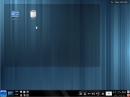 Porteus 1.2 KDE Desktop