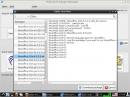 Porteus 1.2 LXDE Porteus Package Manager Salix