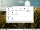 Porteus 2.0 Razor Qt Einstellungen