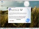 Porteus 2.0 Razor Qt Paketmanager