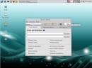 Porteus 2.0 Xfce Grsync