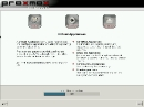 Proxmox 1.9 Installation