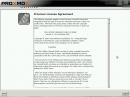 Proxmox VE 2.0 Lizenz