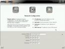 Proxmox VE 2.0 Netzwerk-Einstellungen