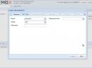 Proxmox VE 2.0 neue VM