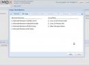 Proxmox VE 2.0 Betriebssystem