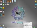 Puppy Linux 5.2 Firewall