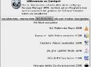 Puppy Linux 5.2 Quickpets nützliche Pets