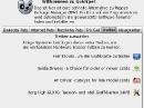 Puppy Linux 5.2 Quickpets Treiber