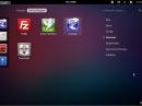 Pure OS 5.0 Internet-Anwendungen