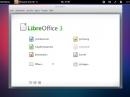 Pure OS 5.0 LibreOffice