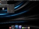 PureOS 3.0 Büro
