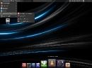 PureOS 3.0 Multimedia