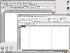 Quirky Linux 1.4 Office-Applikationen Abiword und Gnumeric