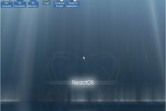 ReactOS 0.3.13