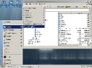 ReactOS 0.3.13 Explorer