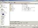 ReactOS 0.3.13 Büro Anwendungen