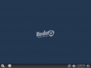 Redo 1.0.4 Desktop