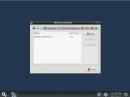 Redo 1.0.4 Netzwerk-Konfiguration