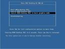 ROSA 2012 Desktop Bootscreen