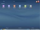 ROSA 2012 Desktop Suche