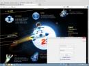 ROSA 2012 Desktop ROSA Sync
