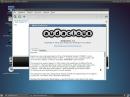 Sabayon Linux 10 MATE Audacious
