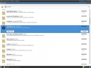 Sabayon Linux 10 MATE Rigo