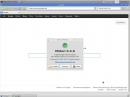 Sabayon Linux 10 Xfce Midori