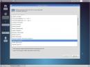 Sabayon Linux 10 Xfce Installations-Assistent