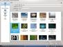 Sabayon Linux 11 KDE