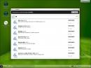 Sabayon Linux 11 KDE Rigo