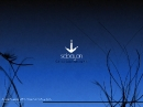 Sabayon Linux 5.4 Bootscreen