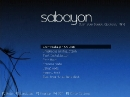 Sabayon Linux 5.5 LXDE Bootscreen