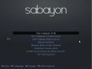 Sabayon Linux 8