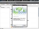 SalineOS 1.6 Icedove