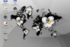 Salix 13.1.2 LXDE