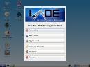 Salix OS 13.1.2 LXDE ausschalten