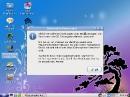 Salix OS 13.1.2 LXDE beständig