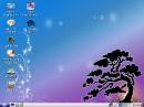 Salix OS 13.1.2 LXDE Desktop