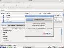 Salix OS 13.1.2 LXDE gslapt Paketverwaltung