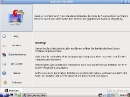Salix OS 13.1.2 LXDE Installer